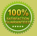100% Satisfaction Guaranteed Solutions for Pest Control Issues