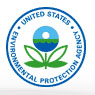 Environmental Protection Agency (EPA) supports Integrated Pest Management